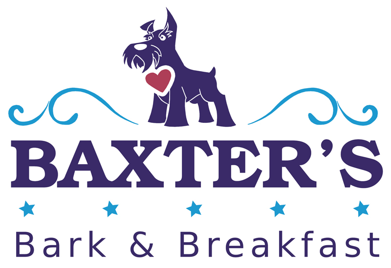 Baxters Dog Hotel